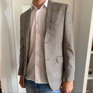 Ted Baker men's blazer